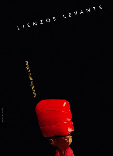 http://demagliayalonso.com/files/gimgs/30_lienzos-97-2.jpg