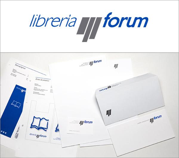 http://demagliayalonso.com/files/gimgs/3_logolibreriaforum.jpg